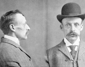 Albert Fish 1903